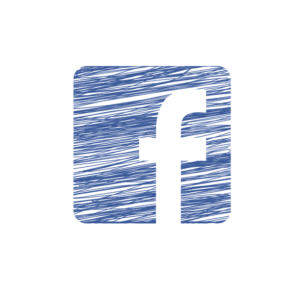 Connect with GWA on Facebook