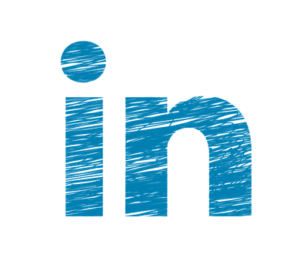 Connect with GWA on LinkedIn