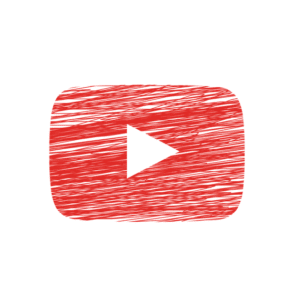 Connect with GWA on YouTube