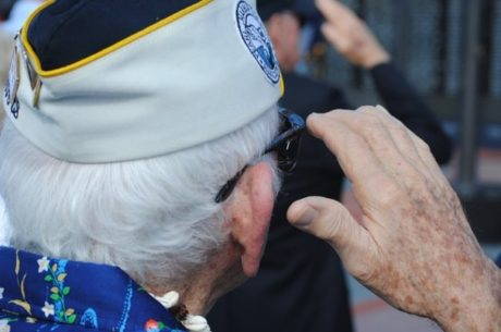 Guide to Federal Veterans Benefits