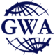 Global Wealth Advisors Round Logo