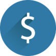 Simplified Fee-Only Financial Advisors