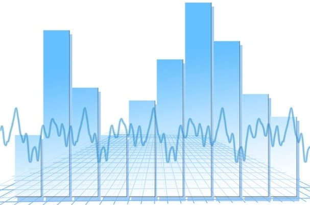 How Is Recent Volatility Affecting Money Market Funds?
