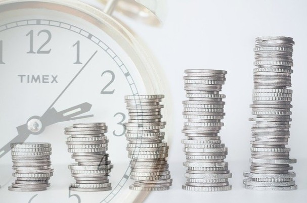 Retirement Account Rule Changes Under the CARES Act