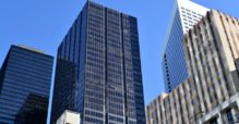Commercial Real Estate and the Financial Impact of COVID-19