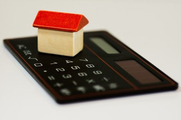 Mortgage and Debt Rules of Thumb