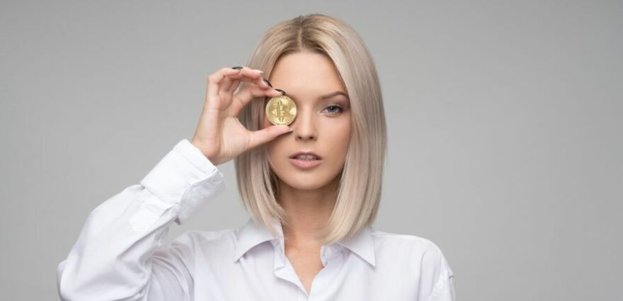 4 Things You Probably Didn't Know About Cryptocurrencies