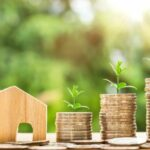 Your Questions Answered About Investing in Real Estate Rental Property