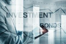 What Can We Expect with the Bond Market?