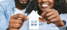 Mortgages and Refinancing: What You Need to Know