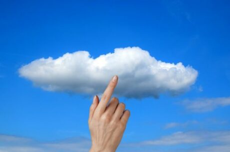 Choosing a Cloud Provider for Storage and Backup