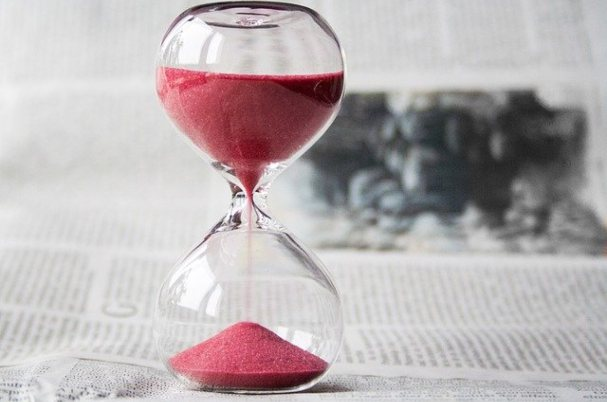 Unsure When to Claim Social Security? Timing Has Its Benefits