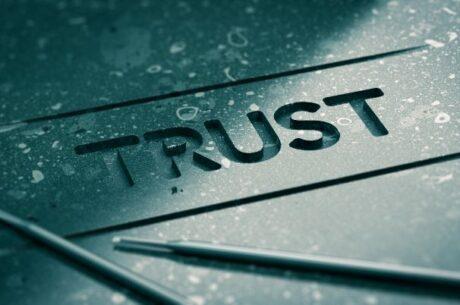Considerations in Trust Funding