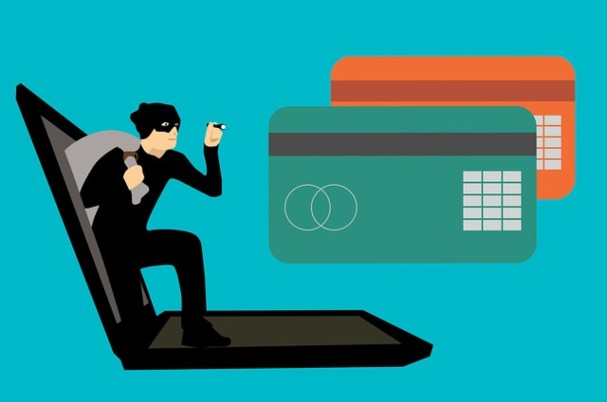 Ways to Better Protect Yourself from Identity Theft
