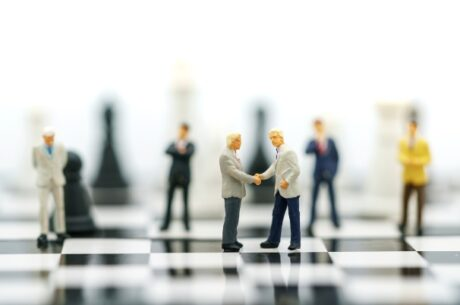 Advantages of Business Transfers